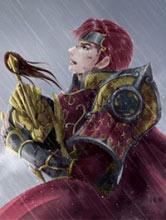 王者荣耀龙且技能加点攻略 龙且出装打团技巧