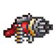 泰拉瑞亚链式机枪
