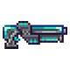 泰拉瑞亚星旋机枪