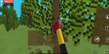 僵尸生存大战能砍树吗 怎么砍树攻略