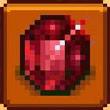 像素生存者2红魔石怎么得 红魔石合成公式
