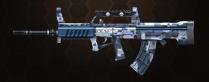 生死狙击纪念版95式