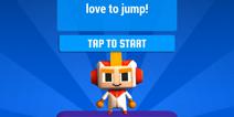迪格比跳跃怎么的高分 新手获得高分技巧