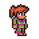 泰拉瑞亚小精灵服装怎么得 小精灵服装ID和获取方法