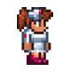 泰拉瑞亚护士服装