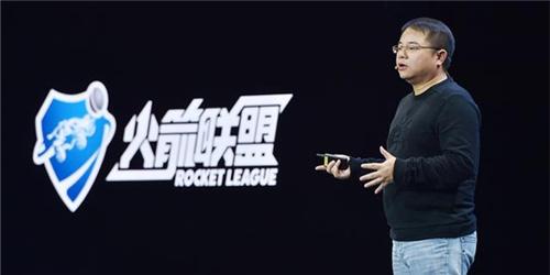 话题讨论:我们为什么会对游戏公司存在偏见