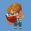 迷你世界助教彼得介绍 助教彼得角色属性详解