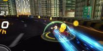 3D赛车:闪电狂飙怎么玩 新手玩法攻略详解