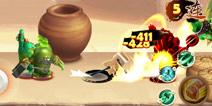 土豆侠之筷子英雄怎么玩 新手玩法攻略解析