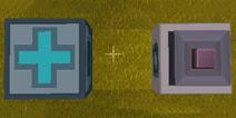 迷你世界新方块介绍 0.15.8版本新增方块属性详解