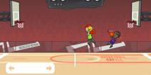 篮球战役怎么玩 新手玩法攻略详解