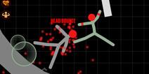 火柴人勇士双人格斗怎么玩 新手玩法攻略详解