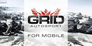 《超级房车赛:汽车运动》延期 真实竞速游戏秋季开跑