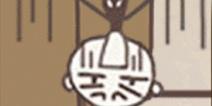 史小坑的爆笑生活13第17关攻略 图文通关详解