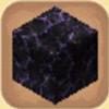 迷你世界魔古岩怎么得 魔古岩合成表介绍
