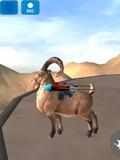模拟山羊收获日火箭山羊怎么得 如何解锁火箭山羊