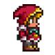 泰拉瑞亚小红帽