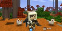 《迷你世界》0.16.3版本更新公告 祝熊孩子们六一快乐