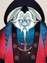 阴阳师武士之灵