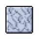 泰拉瑞亚大理石合成表