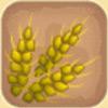 迷你世界小麦介绍 小麦合成表详解