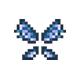 泰拉瑞亚鱼鳍翅膀