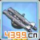 碧蓝航线双联装610mm鱼雷T3怎么样 鱼雷装备图鉴