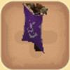 迷你世界紫色战旗怎么制作 紫色战旗合成表介绍