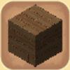 迷你世界果木板怎么得 果木板合成表介绍