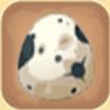 迷你世界企鹅蛋怎么制作 企鹅蛋合成表介绍