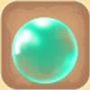 迷你世界泡泡球怎么制作 泡泡球合成表介绍