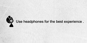 【就哔哔】音乐游戏不开声音对你的影响大吗?