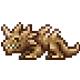 泰拉瑞亚蛇怪蜥蜴在哪 蛇怪蜥蜴掉落和打法详解