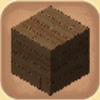 迷你世界落叶松木板怎么得 落叶松木板合成表介绍