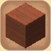 迷你世界红杉木板怎么得 红杉木板合成表介绍