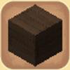 迷你世界胡桃木板怎么得 胡桃木板合成表介绍