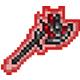 泰拉瑞亚血腥之斧
