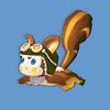 迷你世界坐骑敏捷飞鼠技能详解 敏捷飞鼠怎么得