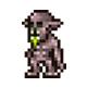 泰拉瑞亚卑鄙的食尸鬼在哪 可恶的食尸鬼掉落和打法详解
