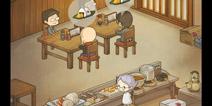 回忆中的食堂物语怎么玩 新手玩法攻略详解