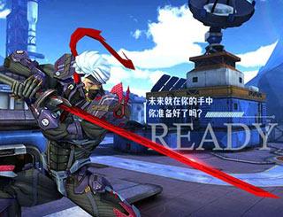 枪火战神电脑版下载 枪火战神专用模拟器下载