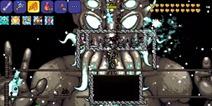 月之领主上线 《泰拉瑞亚》PE1.3版宣传视频曝光