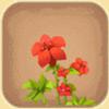 迷你世界小玫瑰介绍 小玫瑰合成表详解