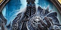 炉石传说巫妖王怎么打 巫妖王单人冒险模式卡组攻略