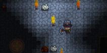 像素生存者3怎么快速挖银 普通锄头也能挖银