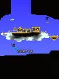 泰拉瑞亚空岛小建筑
