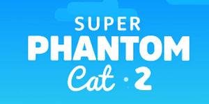 官方正式公布《超级幻影猫2》! 8月上架AppStore