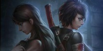 末日生存名作《末日求生-死亡日记雅子篇》DLC今日上线