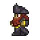 泰拉瑞亚海盗船长在哪 海盗船长掉落和打法详解