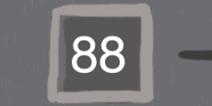 史小坑的烦恼3第88关攻略 关卡通关攻略